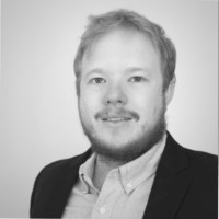 Brogan Renshaw - Director at Firewire Digital