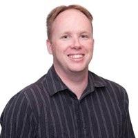 Jack Genesin - Technical SEO Specialist