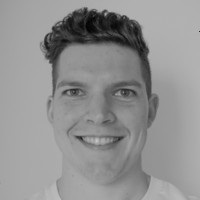 Jason Scott - Freelance Digital Marketer