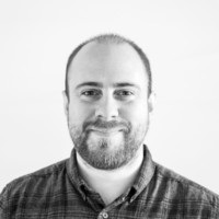 Jonothan Argile - Head of SEO at Zeal