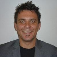 Quentin Aisbett - onqmarketing