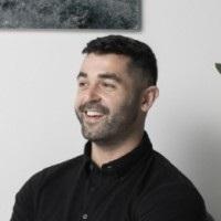 Ryan Stewart - SEO Expert