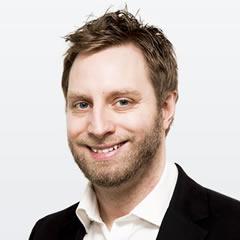 Adam Hempenstall - CEO at Better Proposals