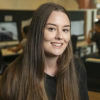 Laura English - Copywriter at Sonder
