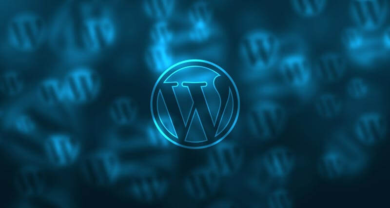 WordPress is a popular content management system