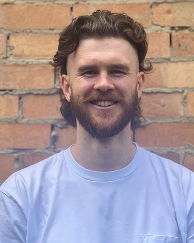 Ben Humphris - Owner and Founder at Results Based Physio
