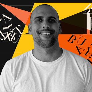 Testimonial from John Bresciani of Judy is Punk design studio
